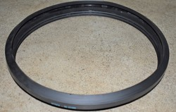 Rubber Pressure Gasket Ring