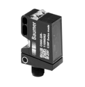 Baumer Retro Reflective Sensor