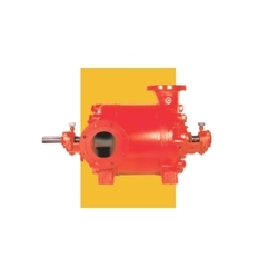 KSB WKS 780 M Fire Fighting Pumps