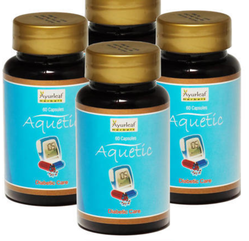 Herbal Diabetic Product
