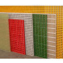FRP Floor Grating