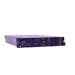 Refurbished IBM X3650 Server