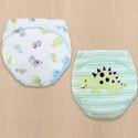 Baby Wear - Undergarments