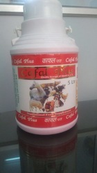 Cafal Plus Nutritional Feed Supplement