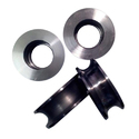 Gate Wheel Accessories