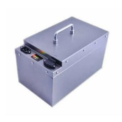 JLN Phenix E Scooty Battery