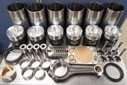 Perfect Engine Spare Parts