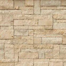 Grey basaltNatural Stone buch h