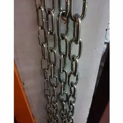 Stainless Steel 304 Chain