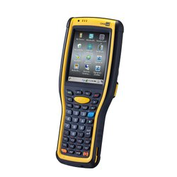Cipherlab 9700 A Handheld Mobile Computer Device