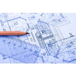 Offline Architectural Consultancy Service, Pan India