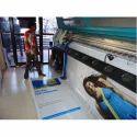 6-12 Pvc Flex Printing Services, In Delhi