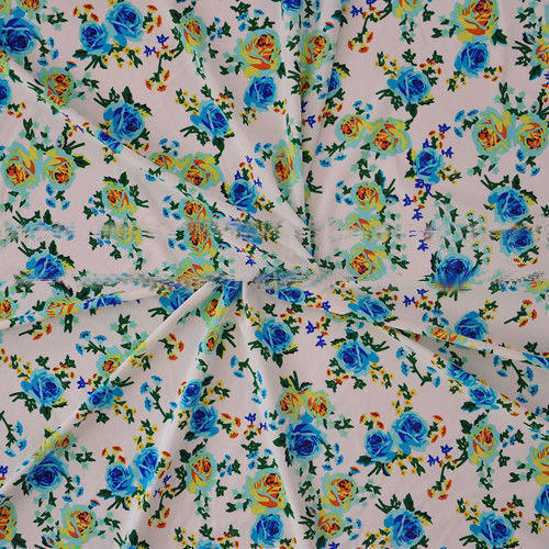 4166669b31 Raschel Printed Nylon Raschal Fabric