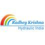 M/s Radhey Krishna Hydraulic India