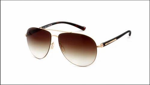 d7ee951711 Sunglasses - Idee 2038 C3 Sunglasses Service Provider from Kolkata