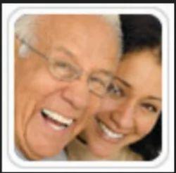 Pension Plan Services
