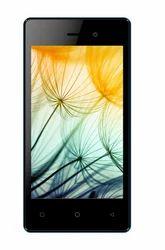 Karbonn A1 Mobile Phones
