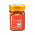 Superbee Natural Eucalyptus Honey 200 g