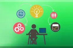 IT Service Management Training & Certification