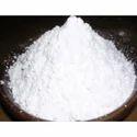 Bio Fungi Powder