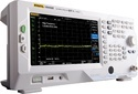 3.2Ghz Spectrum Analyzer with Tracking Generator-DSA832E-TG