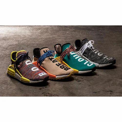 Mens Adidas Shoe