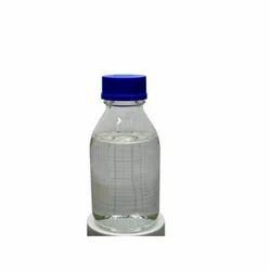 Sulphuric Acid Testing Services