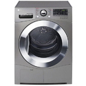 8kg Lg Washing Dryer Machine