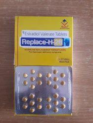 Estradiol Valerate 2 Mg