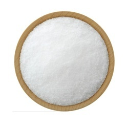 Fine Grade Salt