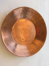 Copper Alloy Circle