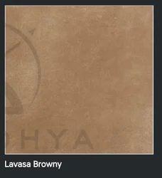 Lavasa Browny Floor Tile