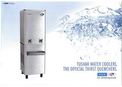 Water Cooler Cum Purifiers