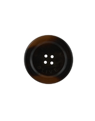 Multicolor 4 Hole Sewing Button