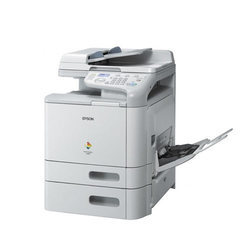 Epson Multifunction Machine, Power: 385 W, Rs 29500 /box | ID