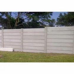 Precast Wall
