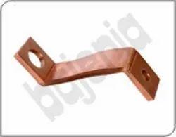 Copper Shunts