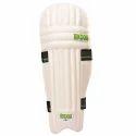 BDM Aero Dynamic Cricket Batting Pad