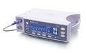 Nellcor Tabletop Pulse oximeter