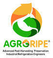 Advance Agro Ripe Private Limited