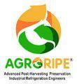 Advance Agro Ripe Private Limited