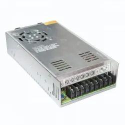 LUBI Lesa Switch Mode Power Supply (SMPS)