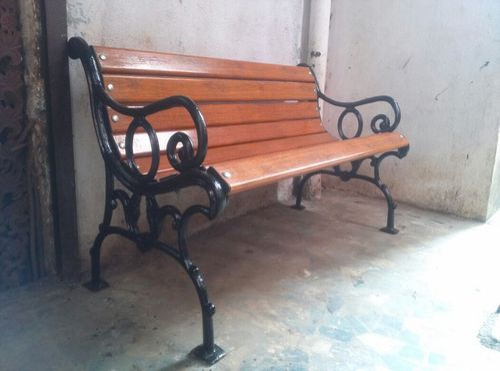 Amazing Teak Garden Bench Machost Co Dining Chair Design Ideas Machostcouk