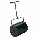 Garden Lawn Roller