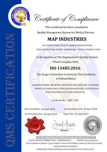 Map Industries - Manufacturer from Ahmedabad, India | Profile on rose color, rose date, rose print, rose path, rose tree, rose street, rose kill,