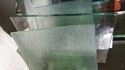 Bazari Glass