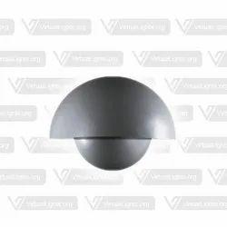 VLWL101 LED Outdoor Light