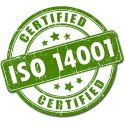 Iso 14001 Certification Services, Onsite, Online, In Pan India