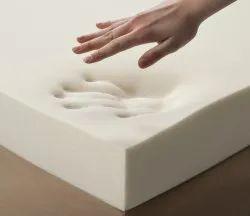 100% Pure MDI based Memory Foam Sheet 60D