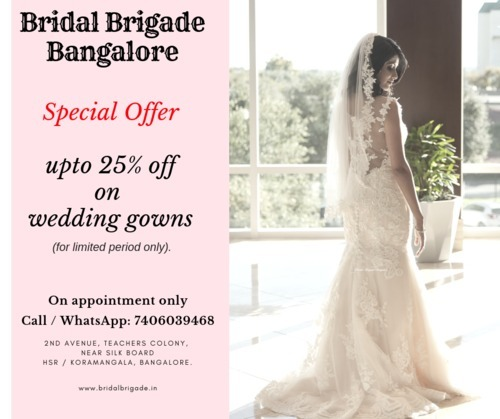 White Wedding Gowns View Specifications Details Of Wedding Gowns